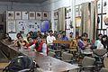 International Women's Day Workshop ABHVV Bhopal 15.jpg