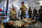 International medical team conducts aeromedical evacuation exercise during Cope North 16 160215-F-CH060-080.jpg