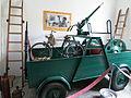 Internationales Feuerwehrmuseum Schwerin - 17.jpg