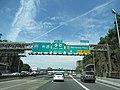 Interstate 95 - New Jersey (10450420974).jpg