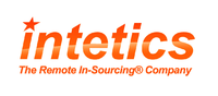 Intetics Co logo