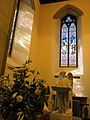 Inverness - Inverness Cathedral - 20140424181840.jpg