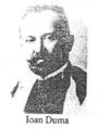 Ioan Duma.png