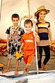 Irakische Flüchtlingskinder (15921953656).jpg