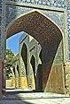 IranIsfahanImamMoschee11.jpg