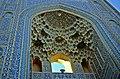 IranYazdFreitagsmoschee3.jpg