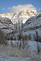 Iran - Haraz Road - Ahakdarreh - panoramio.jpg