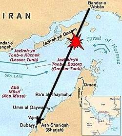 Iran Air 655 Strait of hormuz 80.jpg