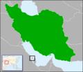 Iran Bahrain Locator.png