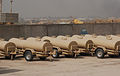 Iraqi army water trailers 2008.JPG