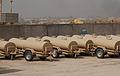 Iraqi army water trailers 2008.JPG