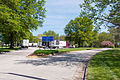 Iredell–Yadkin Co I-77N Rest Area-02.jpg
