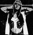 Irene Shannon in November Mourning.jpg