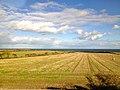 Irlanda - panoramio.jpg