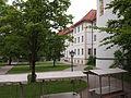 Irsee Kloster-Innenhof (2).JPG