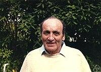 Irving Kaplansky 1988 OPC.jpg