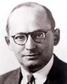 Isador Lubin.png