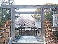 Iseyama koutai-jingu01.jpg