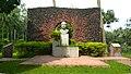 Isfulingo (Memorial Sculpture) (7).jpg