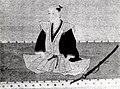 Ishikawa Kadokatsu.jpg