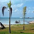 Isla Mujeres, Museum Capitan Dulche - panoramio (3).jpg