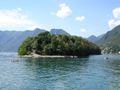 Isola comacina.jpg
