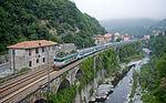 Isola del Cantone treno IC.jpg