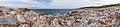 Isola di San Domino, Tremiti (FG) Italia - 20 Agosto 2013 - panoramio.jpg