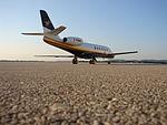 Israel Aircraft Industires Astra (287383392).jpg