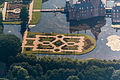 Isselburg, Burg Anholt -- 2014 -- 2093.jpg