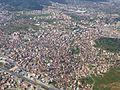 Istanbul-Vue aérienne (7).jpg