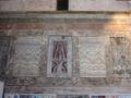 Istanbul - S. Salvatore in Chora - Navata - Marmi - Foto G. Dall'Orto 26-5-2006.jpg