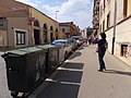 Istarska Street - panoramio.jpg