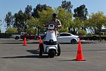 It's not a Segway, MPs hit the road on new vehicles 110701-M-NF414-039.jpg