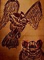 It forma cuervo.jpg