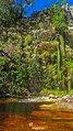 Itabira - State of Minas Gerais, Brazil - panoramio (111).jpg