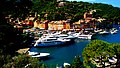 Italia - Portofino - panoramio - randreu (6).jpg