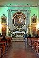 Italy-0197 - Church of Sant'Aurea (5140652207).jpg