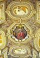 Italy-1587 (5237318019).jpg