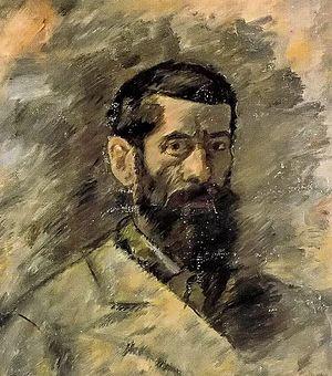 Iturrino, Francisco (1864-1924)