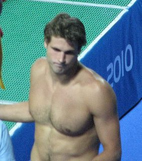 Ivan Buljubašić Croatian water polo player