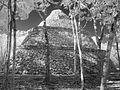 Ixmoja Pyramid (8408078253).jpg