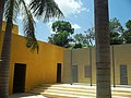 Izamal, Yucatán (42).jpg