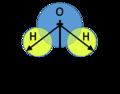 Izračun dipola molekule vode.png