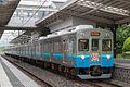Izukyuko-8014-TA4.jpg
