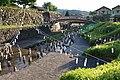 Izushi-Han Summer-Festival Hyogo.jpg