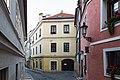 Jánský vršek 326-7 Praha, Malá Strana 20170905 001.jpg