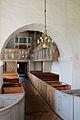 Jäts gamla kyrka019.JPG