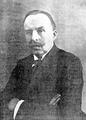 Józef-Weyssenhoff.png