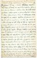 Józef Piłsudski - List do towarzyszy w Londynie - 701-001-022-022.pdf